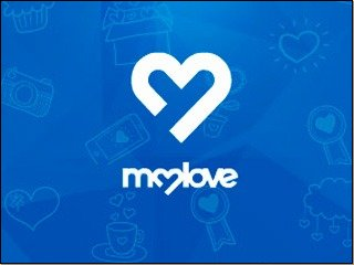 Сайт знакомств MyLove.ru